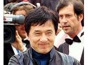 Noticias cinematograficas Trailers: Jackie Chan; Hobbit; Cirque Soleil; resplandor; Emma Stone
