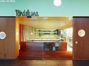 Restaurante tondeluna_ premio interiorismo