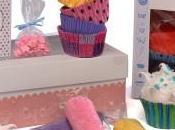 Pastelería para niños Smeterling Patisserie