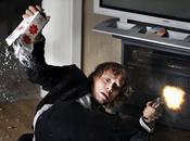Hodejegerne, descomunal thriller noruego toques humor negro