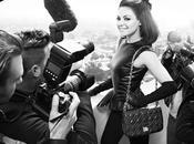 NEWS: MILA KUNIS como MISS DIOR 2013!