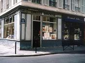 Juan Goytisolo Antonio Soriano Librería Española París