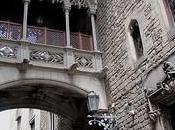 Rutas Ciudad Condal: Barcelona medieval