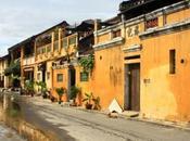 cosas para hacer Vietnam (parte