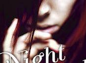 Reseña: Night School. Tras muros Cimmeria C.J. Daugherty