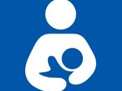 """Semana Mundial Lactancia Materna """"Evidencias Pediatría"""""""