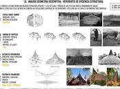 Tecnopolis: Arquitecto Damián Capano