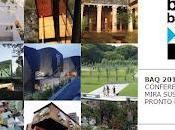 Bienal panamericana arquitectura quito