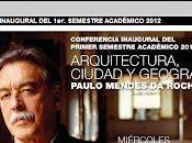 farq. Facultad Arquitectura-Montevideo