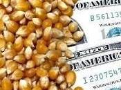 Guatemala dinero hambre: ¿cuándo funcionar ecuacion?