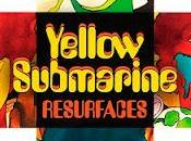 [Disco] VV.AA Mojo Presents Yellow Submarine Resurfaces (2012)