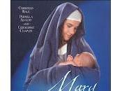 mejores películas sobre virgen