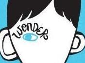 nuevo Nube Tinta: Wonder R.J. Palacio