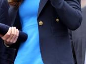 Kate Middleton, Stella McCartney, partido Andy Murray