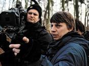 Llega 11ª. semana Cine Alemán mejor cine germano