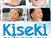 Crítica cinematográfica: Kiseki