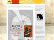 Blogs sobre literatura sector editorial