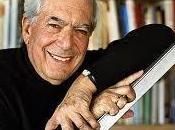 información, menos conocimiento Por: Mario Vargas Llosa