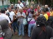 Alianza ANROS Bolívar Clase Media FPN.