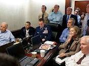 marca terror: Qaeda (II): protagonista