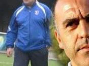 mejores entrenadores gallegos distintas categorías, recibirán premio agosto