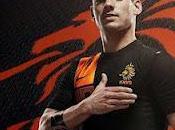 Preconvocatoria Holanda para enfrentarse Bélgica agosto