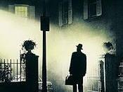 ocasiones tengo miedo: exorcista (William Friedkin, 1973)