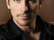 Christian Bale, conversaciones para Creed Violence