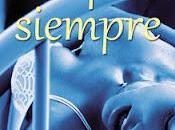 Novedades Septiembre Ediciones Pàmies, Phoebe