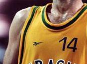 Baloncesto olímpico, Oscar Schmidt, mejor