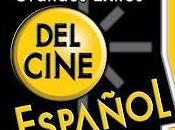 películas (Completas Español)