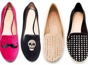 Slippers, cómodos clase