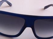 Sorteo Gafas nueva colección eyewear Marc Jacobs: love stripes