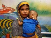 lactancia materna vida