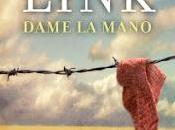 'Dame mano', Charlotte Link