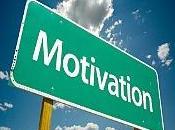 elementos ciclo motivación-desempeño-satisfacción-motivación