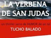 verbena Judas- Tucho Balado