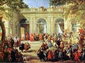 Revolución cultural Inglaterra durante siglo XVIII