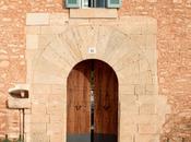 Hotel Rustico Marbella