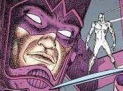 podría devolver Marvel Galactus Estela Plateada