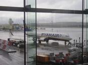 Ryanair estafa