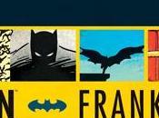 Lecturas Desde Parada (24); Grandes Autores Batman, recuperando esencia hombre murciélago