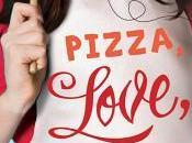 Próximamente: Pizza, Love, Other Stuff That Made Famous Kathryn Williams