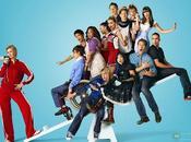 publica escena censurada Glee