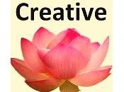 sorprendente origen creatividad: seis técnicas herramientas creativas.