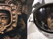 Terranautas Microficción