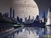 Libros sobre mesa: 2099. Antología ciencia ficción