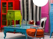 colores muebles decoracion hogar