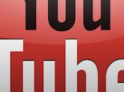 Apple dice adiós Youtube
