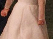 Natalie Portman casó vestida Rodarte